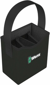 Wera 2 Go 4 Tool Quiver Bag