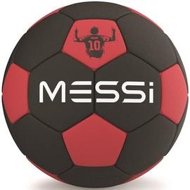 Futbolo kamuolys Messi Tricks & Effects, 4