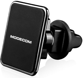 Modecom Car Magnetic Mount Black