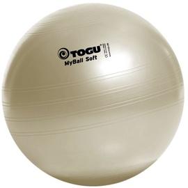 Togu MyBall Soft 55cm White