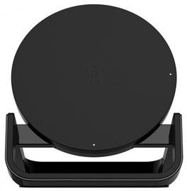Belkin F7U052VFBLK Black
