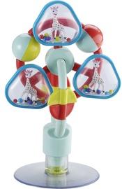 Vulli Sophie La Girafe Stick-on Activity Centre 230781