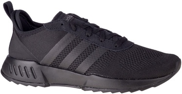 Adidas Phosphere Shoes FW3448 Black 46
