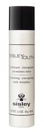 Sisley Sisleyouth Cream 40ml