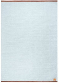 Ковер FanniK Luoto Light Blue, 140 см x 200 см