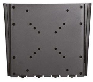 NewStar Flat Screen Wall Mount FPMA-W110BLACK