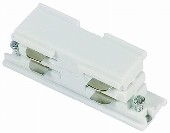 Light Prestige LP-551/4 Internal Connector White 3F