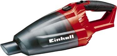 Einhell TE-VC 18 Li Solo