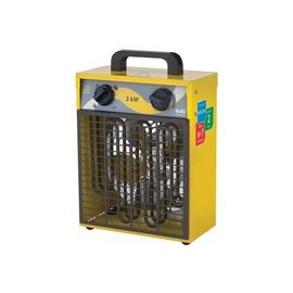 Elektrinis šildytuvas Ballu BHP-ME-3, 3 kW