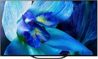 Televizorius Sony KD65AG8BAEP