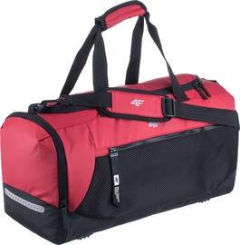 4F Bag H4L19 TPU012 Red