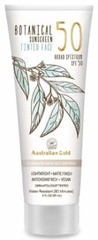 Australian Gold Botanical Tinted BB Cream SPF50 89ml Fair-Light