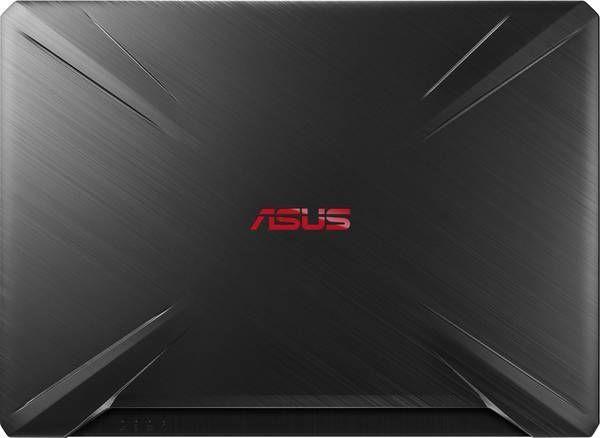 ASUS TUF Gaming FX505DV-AL036T