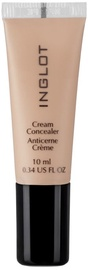 Inglot Cream Concealer 10ml 21
