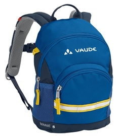 Vaude Minnie 5 Blue