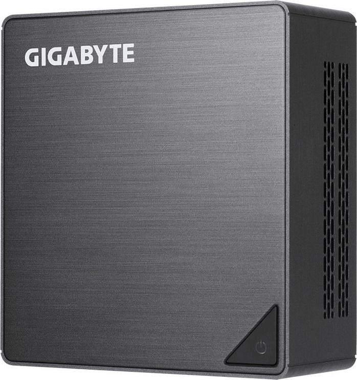 Gigabyte BRIX GB-BRI5H-8250 PC Kit