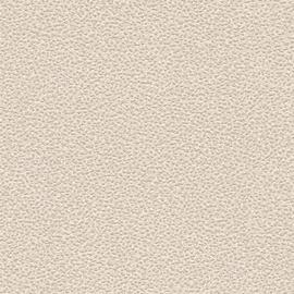 Viniliniai tapetai 359133