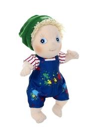 Кукла Rubens Barn Cutie Activity Adam