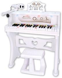 Пианино Bontempi Upright Electronic Piano 108000