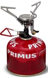 Primus MicronTraill Stove Piezo V2
