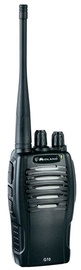 Midland PMR Radio G10