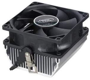 Deepcool AMD cooler 80MM XDC-AM209