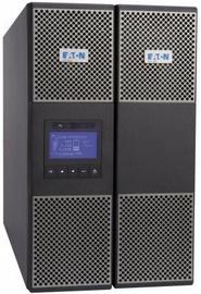 Eaton USV UPS Extended Battery Module 9PXEBM72RT2U