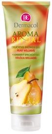 Dermacol Aroma Ritual Pear Williams 250ml Shower Gel