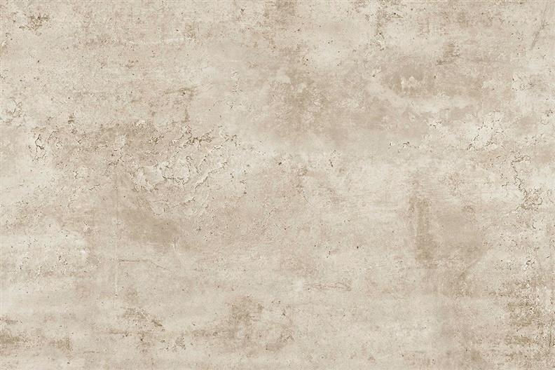 SIENAS PANELIS D5390 12,4X897X377 (1.35)