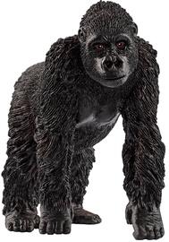 Žaislinė figūrėlė Schleich Gorilla Female 14771