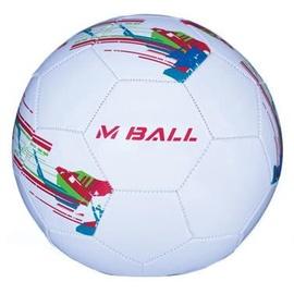Spokey Football MBall 5