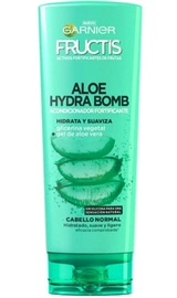 Garnier Fructis Aloe Hydrabomb Conditioner 200ml