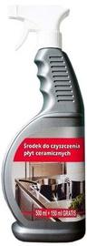 Blux Ceramic Cooktops Cleaner Spray 650ml 99115