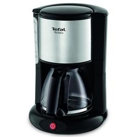 Kafijas kanna Tefal CM360830, 1.25 l