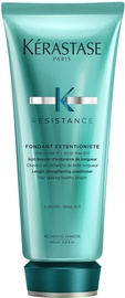 Kerastase Fondant Extentioniste Resistance Conditioner 200ml