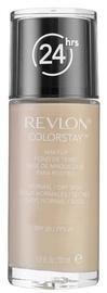 Revlon Colorstay Makeup Normal Dry Skin 30ml 150