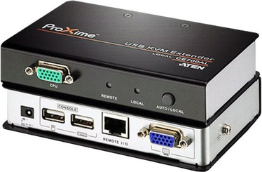 Aten CE700A-AT-G USB Console Extender