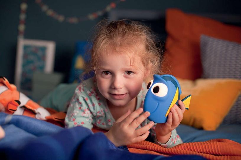 Philips Disney SoftPal Finding Dory LED 717689016
