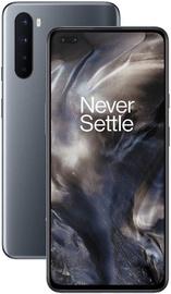 Мобильный телефон Oneplus Nord, серый, 8GB/128GB