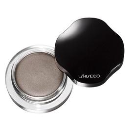 Shiseido Shimmering Cream Eye Color 6g BR727