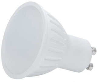 Kobi LED Lamp 7W GU10 Warm White