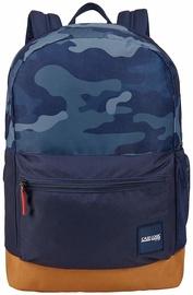 Case Logic Commence Backpack Blue 3203848