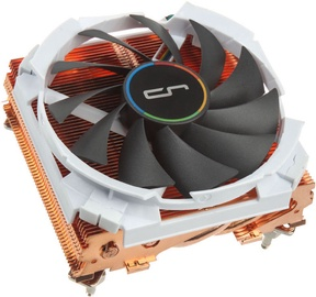 Cryorig C7 CU Mini Top Flow CPU Cooler