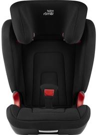 Britax Romer Seat Kidfix² R Cosmic Black