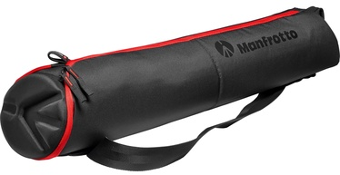 Manfrotto Tripod Bag Padded MBAG75PN