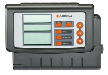 Gardena Classic Irrigation Control System 4030