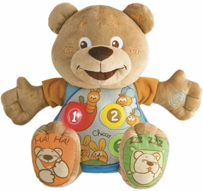 Chicco Talking Bear 60014