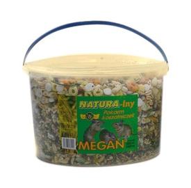 Pašaras Degu Megan, auksinė serija, 1.2 kg