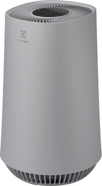 Electrolux Flow Air Purifier A3 Gray