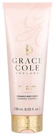 Grace Cole Body Scrub 238ml Vanilla Blush & Peony